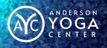 Anderson Yoga Center, LLC