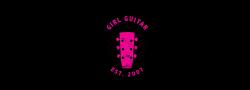 TEEN GG Beginner Acoustic Thursday 5:15-6:15pm (Ages 15-18)