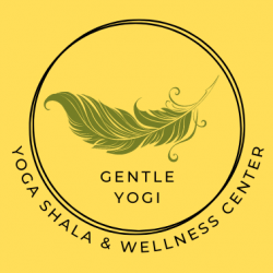 NEW! Autopay Agreement |Gentle Yoga Tribe