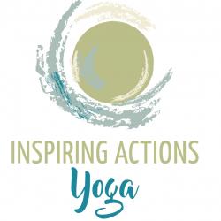 Yoga Drop-in