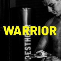 WARRIOR - $175/Month (20 Classes, 1on1, Enrollment)