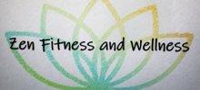 Zen Fitness and Wellness