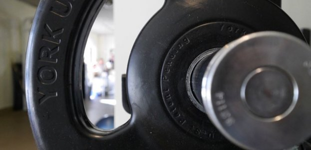 Fitness Studio in Burlington, ON