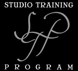 STP Program - 1-Day - Term Payment - In Person Training - 20/21 Season