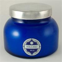 CB 21.5 oz Classic Jar (Blue/Sapphire)