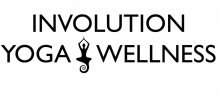 Involution Yoga and Wellness