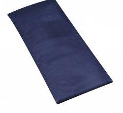 Eye Pillow by Sunshine Yoga