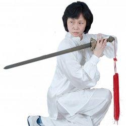 Chen Sword