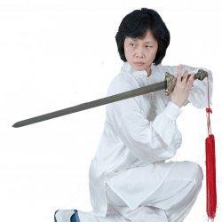 Yang Sword