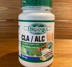 Organika CLA