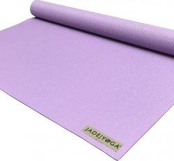 Jade Yoga Mat (Lavender)