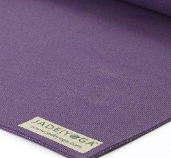 Jade Yoga Mat (Purple)