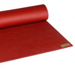 Jade Yoga Mat (Red)