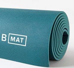 B Mat (Deep Green)