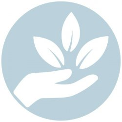 Spiritual/Life Coaching Initial Consultation (New Clients Only)