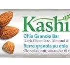 Kashi Chia Granola Bar