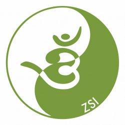 45-Minute Private Yoga Class