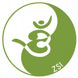 6 Forty-Five-Minute Private Yoga Sessions