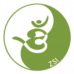 45-Minute Private Qigong Session