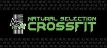Natural Selection CrossFit
