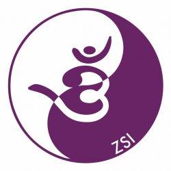 3 Session Meditation/Pranayam