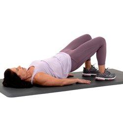 Pelvic Floor: Health & Wellness