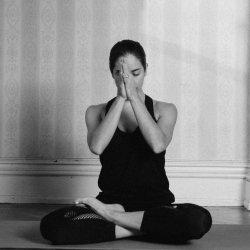 Private Yoga- 60 min