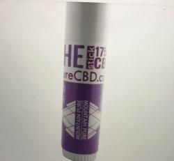 CBD Soothe Stick
