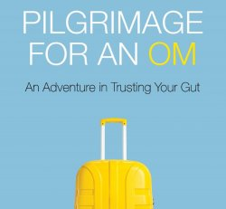 Full Colour Edition - Pilgrimage for an OM