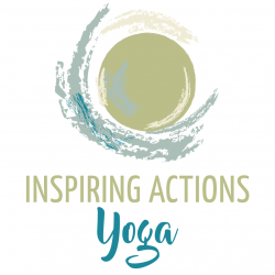 Private Yoga - Three 1-hour Sessions