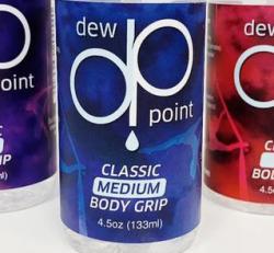 Dew Point Medium (4.5oz)