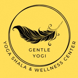 Autopay Agreement  Gentle Yoga Tribe