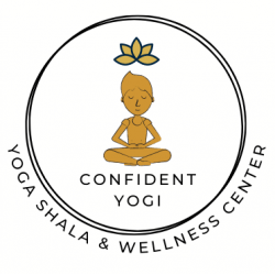 1 Month Unlimited | Confident Yogi