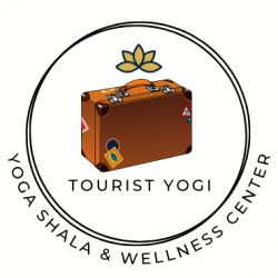 1 Week Unlimited | Tourist Yogi