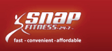 Snap Fitness - Unser and McMahon