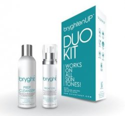 Bryght Duo kit