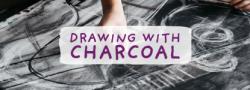 Charcoal (Adults & Teens)