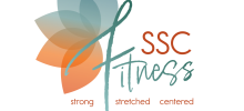 SSC Fitness  (Strong Stretched Centered)
