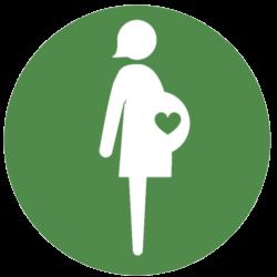 Pregnancy Yoga 8 week Course