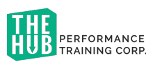 The Hub Performance Training Corp.