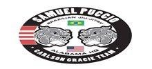Samuel Puccio Bjj LLC