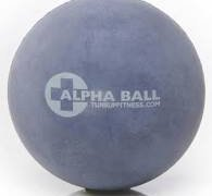 Alpha Massage Ball (1 Ball)