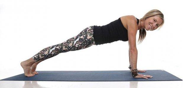 Yoga Studio in Woodbridge, ON