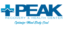 Peak Recovery and Health Center