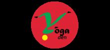 Yoga Den Studio and Boutique