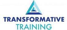 Transformative Training