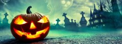 SkyPole's 2nd Annual Halloween Bash