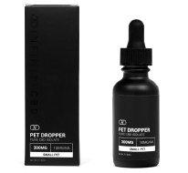 1,500MG Pet Dropper