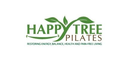 Pilates Studio in Murphy, TX