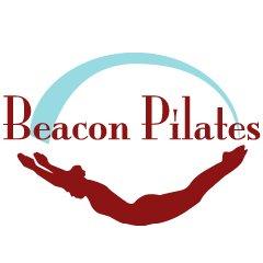 Beacon Intro Offer